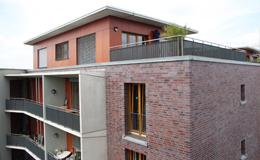 Psychosoziales Zentrum – Köln